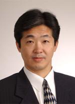 西田幸二第六代教授