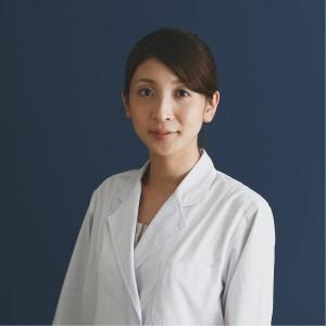 profile10